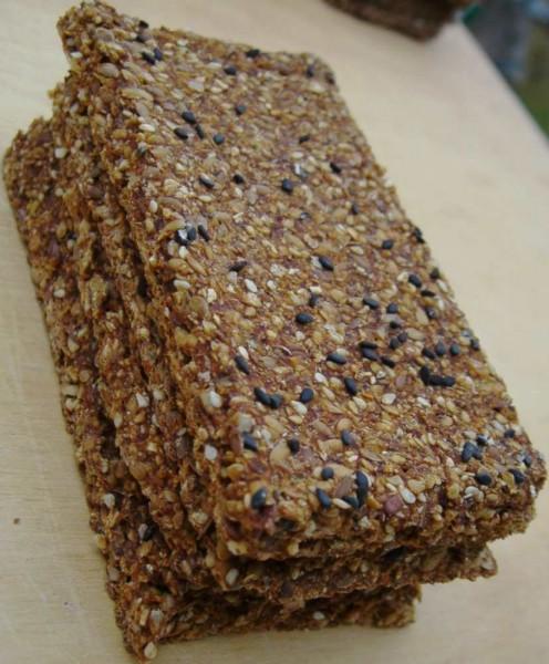 Saat` Ess Brot Sauerkraut, 100g, Bio, Roh